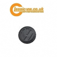 Vw Wheel Cap 321601171C Mk1 Golf, Jetta, Scirocco, Caddy, Passat
